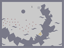 Thumbnail of the map '112-4: Name Brand'