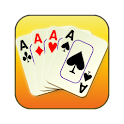 Double Down Stud Poker FREE icon