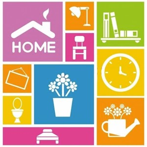Ideas para decorar el hogar android apps on google play - Ideas para el hogar ...