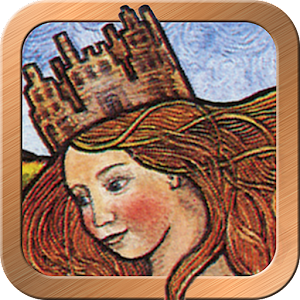 Mythic Tarot For PC / Windows 7/8/10 / Mac – Free Download