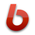 Blobbox Remote icon