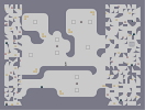 Thumbnail of the map 'SP'