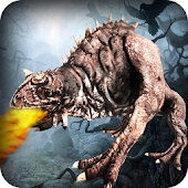 Download Shoot Monsters : Save Woods APK to PC