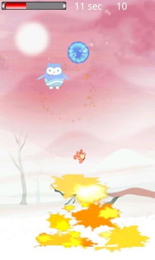 Super owl - Beta Version