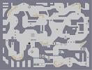 Thumbnail of the map 'Uranium'