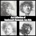 AppArtColletion Rembrandt 3