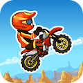 Game Extreme Bike Trip apk for kindle fire