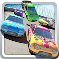 Daytona Rush APK for Ubuntu