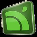 GoHotspot Widget - Hotspot AP icon