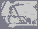 Thumbnail of the map 'Flash'