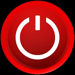 Https Play Google Com Store Apps Details Id Gruv Poweroff Poweroff