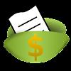 ExpenseClam expenses & mileage