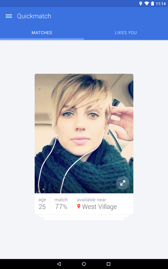 How is zoosk dating site