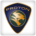 Proton Connect icon