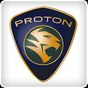 Proton Connect icon
