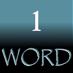 1Word Wearable - (KJV) Bible
