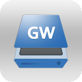 App GW Scanner version 2015 APK