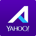 App Yahoo Aviate Launcher APK for Kindle