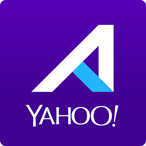 Yahoo Aviate Launcher For PC