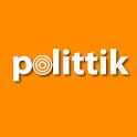 Polittik - India news Topics icon