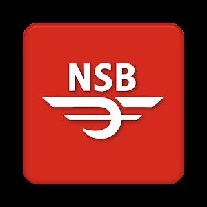 NSB For PC (Windows & MAC)