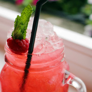Framboise Raspberry Liqueur Recipes