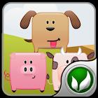 Farm Tower Pro icon