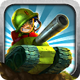 Tank Riders.. file APK for Gaming PC/PS3/PS4 Smart TV