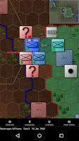 Screenshot of Demyansk Pocket 1942