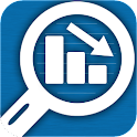 Depreciation Calculator Advanc icon