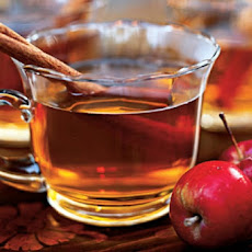 Autumn Cider