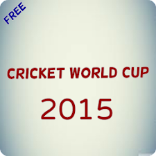 Cricket World Cup 2015 plus