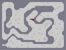 Thumbnail of the map 'Fetch!'
