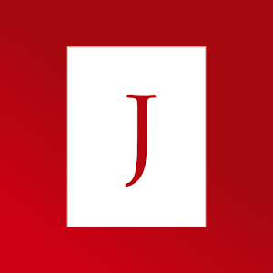 Download Journal Club: Medicine APK