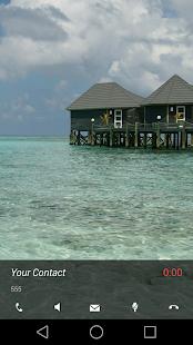 download Ultimate Caller ID Screen Pro