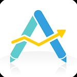 AndroMoney Pro 3.10.0 (Paid)