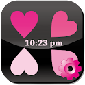 Heart Flow! Gallery Plugin icon