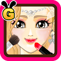 Free Download Makeup Girl APK for Samsung