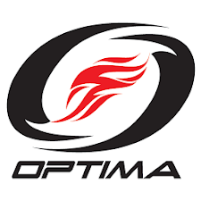 Optimabike