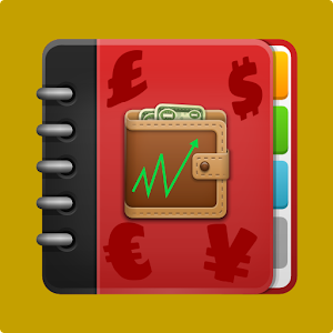 Savings Passbook Pro For PC