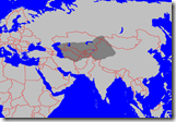 385px-Turkestan