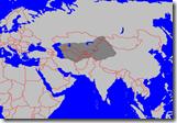 385px-Turkestan