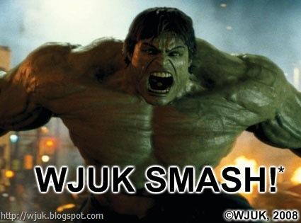 wjuk smash