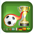 Game True Football National Manager APK for Windows Phone