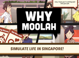 Screenshot of WhyMoolah