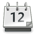 MySchedule(Free) icon