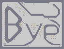 Thumbnail of the map 'So long, for now . . .'