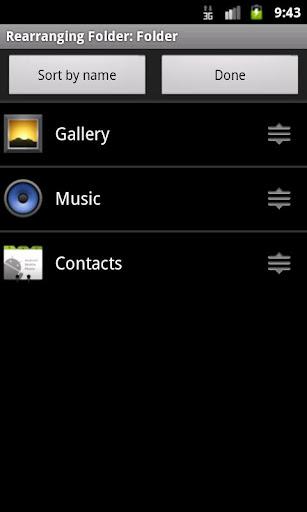 個人化必備免費app推薦 Legacy啟動器線上免付費app下載 3C達人阿輝的APP