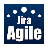 Free Jira Agile APK for Windows 8