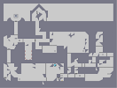Thumbnail of the map 'Experimental Map'